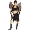 Gothic Fairy Medium